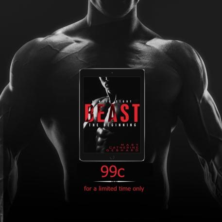 Beast 99c