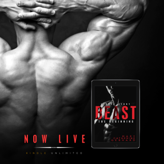 Beast NOW LIVE