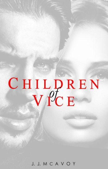 childrenofvice-655x1024