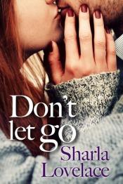 don-t-let-go-495681.jpg