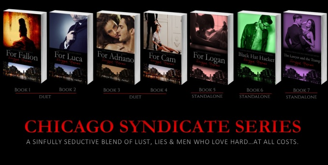 banner-chicago-syndicate-series-book-1-7.jpg