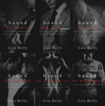 cora-reilly-born-in-blood-mafia-chronicles.jpg